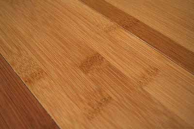 refinishing bamboo floors floor matttroy. Black Bedroom Furniture Sets. Home Design Ideas